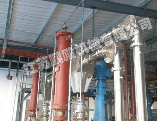 生产管链输送机厂家