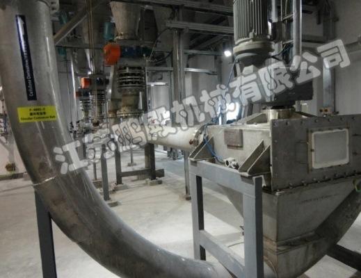安徽管链输送机厂家