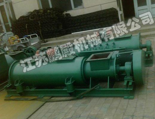 加湿机生产厂家
